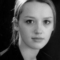 Jessica Ransom